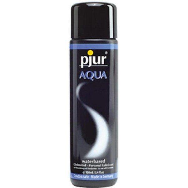 Aqua 100 ml Pjur 71810