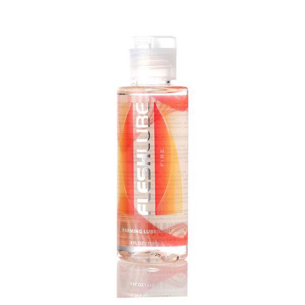 Fleshlube Fire 100 ml Fleshlight 4969