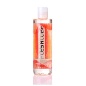 Fleshlube Fire 250 ml Fleshlight 4952