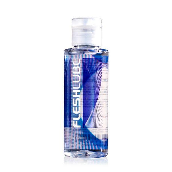 Glidmedel Fleshlube Water 250 ml Fleshlight FL4709