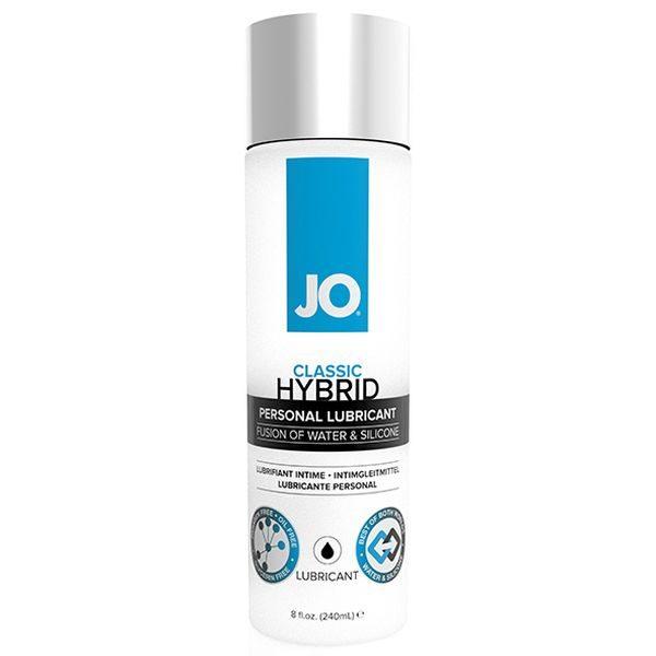 Hybrid Lubricant (240 ml) System Jo 6241790000