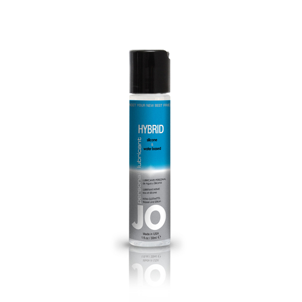 Hybrid Lubricant 30 ml System Jo SJ10178