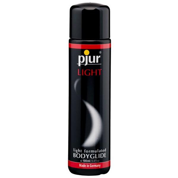 Light 100 ml Pjur APJ-006