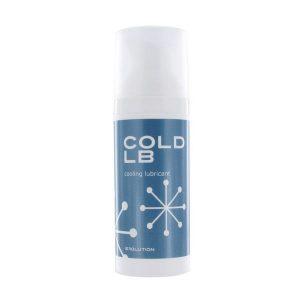 Lub Cold Erolution E22315