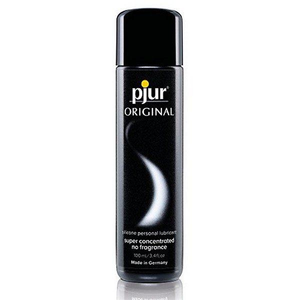 Original 100 ml Pjur 6249