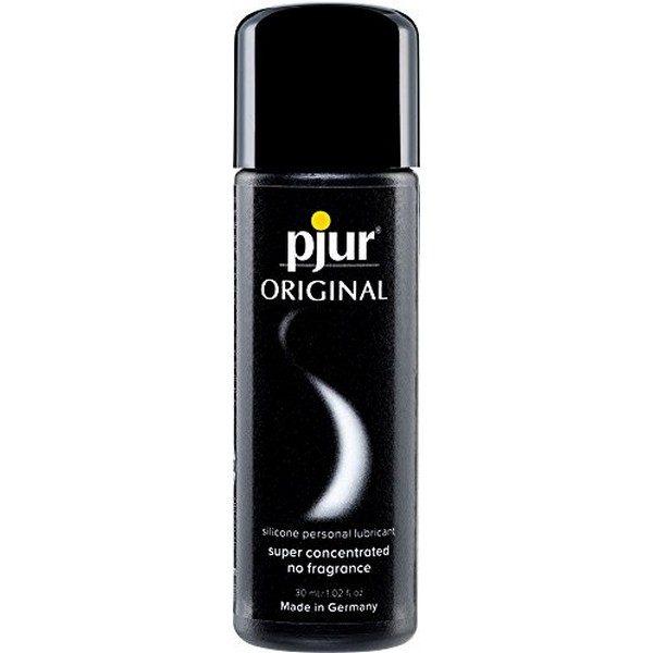 Original 30 ml Pjur 10050