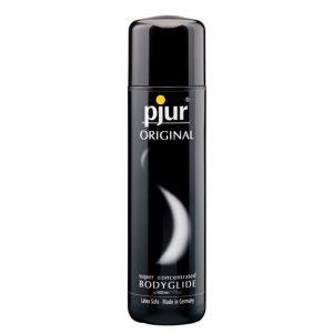 Original 500 ml Pjur 12044