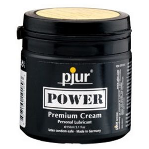 Power 150 ml Pjur 01893