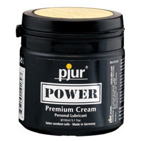 Power 150 ml Pjur 01893