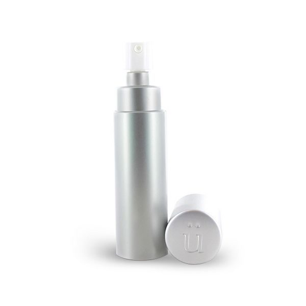 Silicone Lubricant Good-To-Go Silver Uberlube 3039