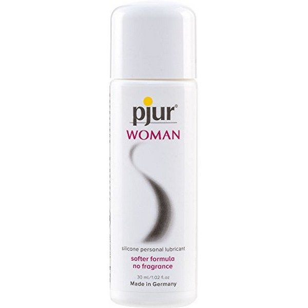 Woman 30 ml Pjur 6263